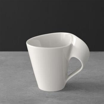 NewWave filiżanka do kawy
