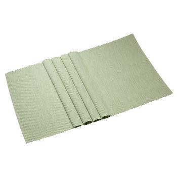Textil News Breeze Runner 56/lindgr. 50x140cm