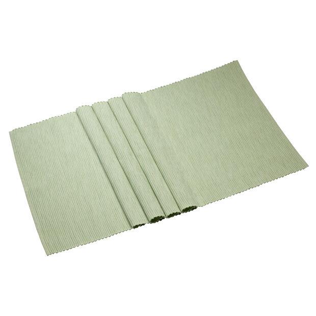 Textil News Breeze Runner 56/lindgr. 50x140cm, , large