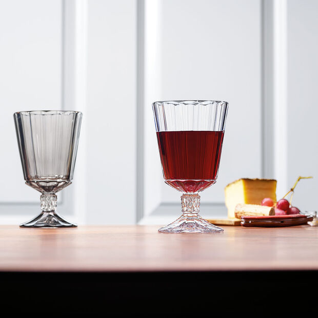 Opéra kieliszek do czerwonego wina zestaw 4 el., , large