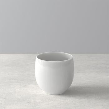 Tea Passion Kubek do białej herbaty