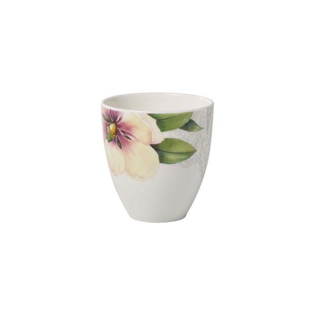 Quinsai Garden Gifts Filiżanka do herbaty 7x7x7cm, , large