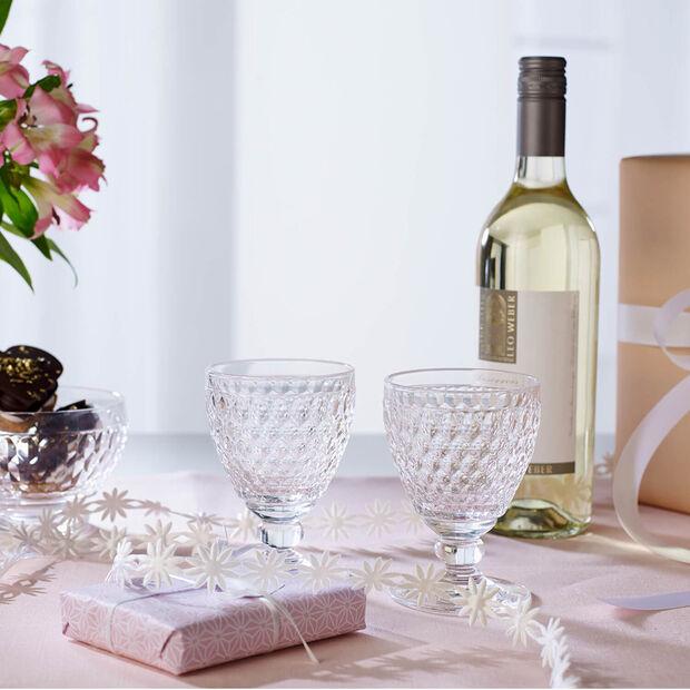 Boston Kieliszek do białego wina, , large
