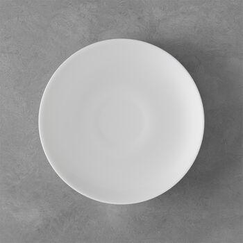 Anmut Spodek do filiżanki śniadaniowej 17cm
