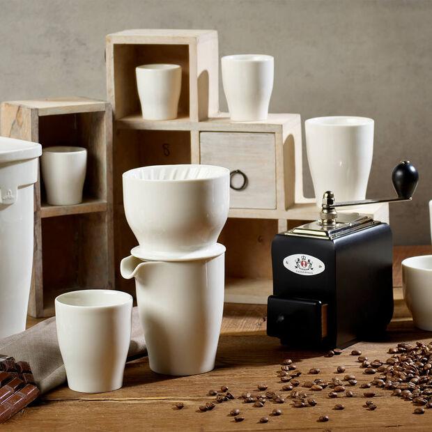 Coffee Passion dwuścienny kubek do kawy, , large