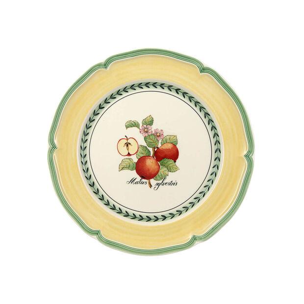 French Garden Valence talerz płaski, , large