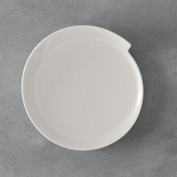 NewWave okrągły talerz śniadaniowy