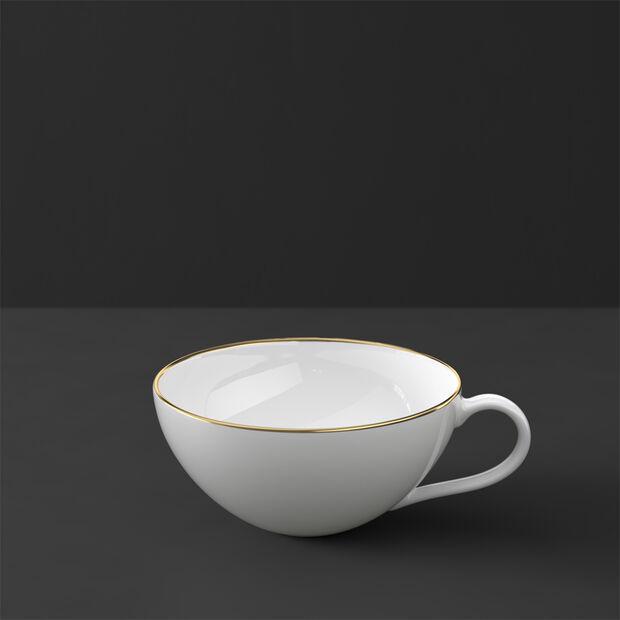 Anmut Rosewood filiżanka do herbaty, , large