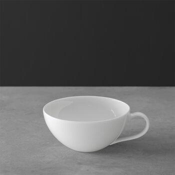 Anmut filiżanka do herbaty