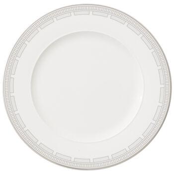 La Classica Contura Talerz obiadowy