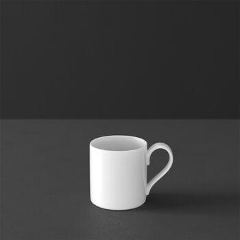 Modern Grace filiżanka do espresso