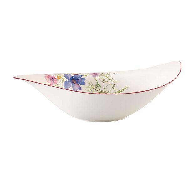 Mariefleur Serve & Salad Miska na sałatę 45x31cm, , large
