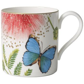 Amazonia filiżanka do kawy