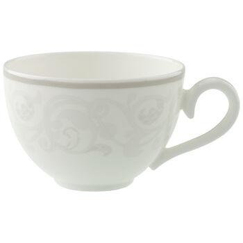 Gray Pearl filiżanka do kawy/herbaty