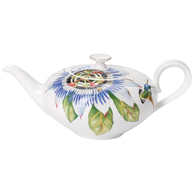 Amazonia Anmut dzbanek do herbaty dla 6 osób, , large