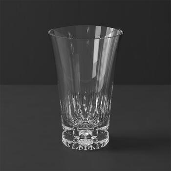 Grand Royal szklanka do long drinków 145 mm