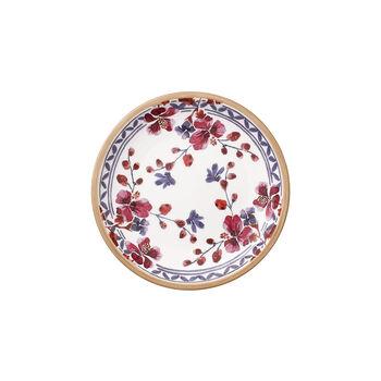 Artesano Provençal Lavendel talerzyk do pieczywa