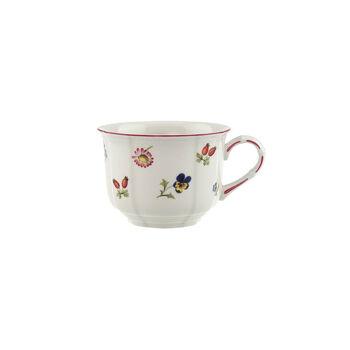 Petite Fleur filiżanka do cappuccino