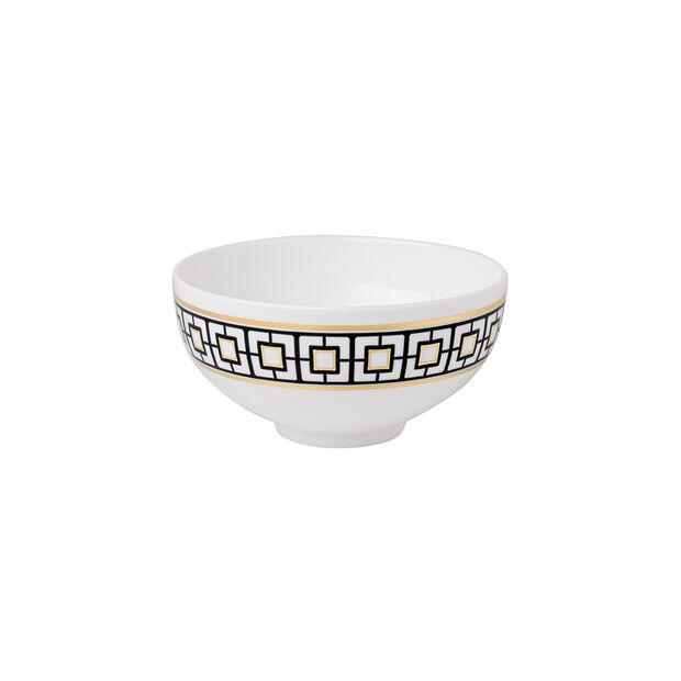 MetroChic Soup bowl 13x7cm, , large