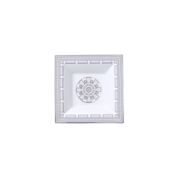 La Classica Contura Gifts miska kwadratowa 14x14cm, , large