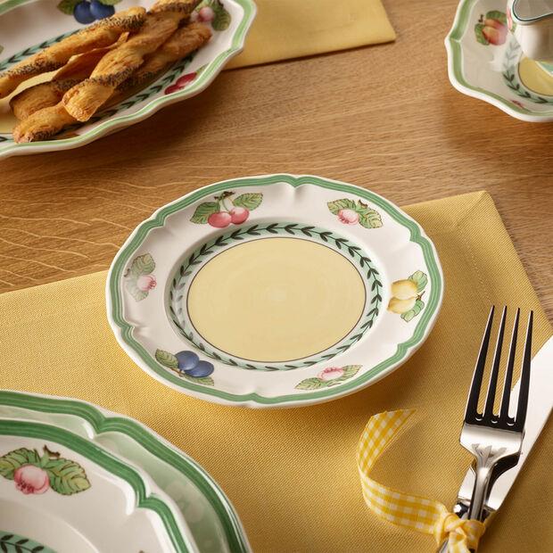 French Garden Fleurence talerzyk do pieczywa, , large