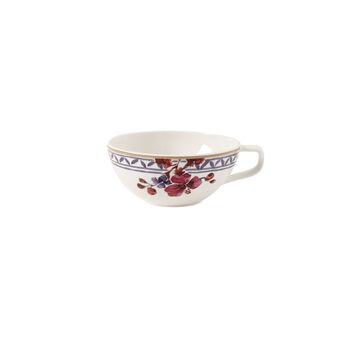 Artesano Provençal Lavendel filiżanka do herbaty