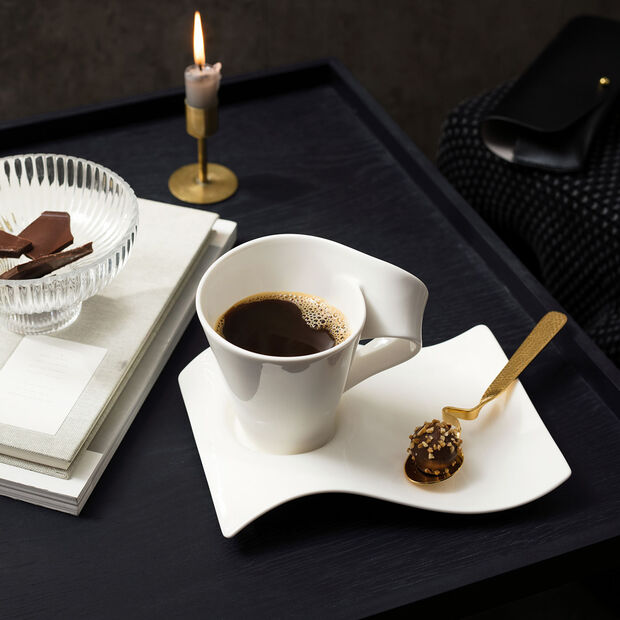 NewWave Caffè kubek do kawy 250 ml, , large