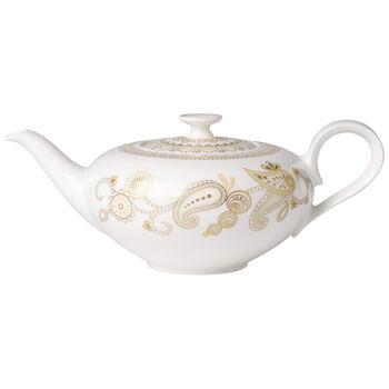 Anmut Samarah Dzbanek do herbaty  6 os.
