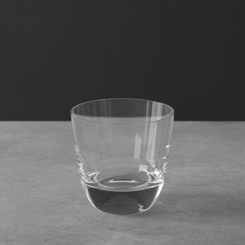 American Bar – szklanka do koktajli Straight Bourbon / szklanka do kawy po irlandzku 88mm