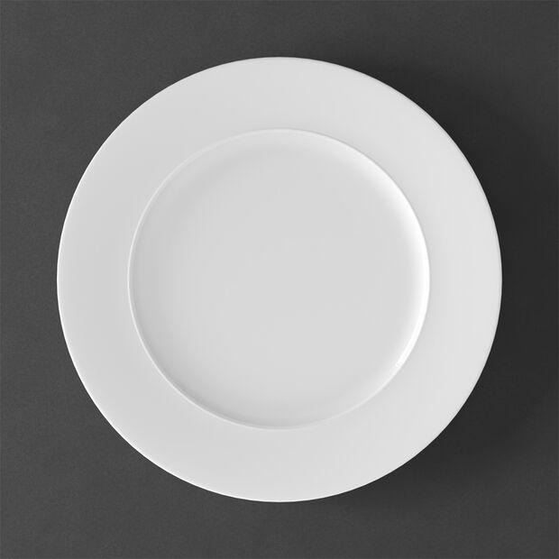 La Classica Nuova Talerz obiadowy, , large
