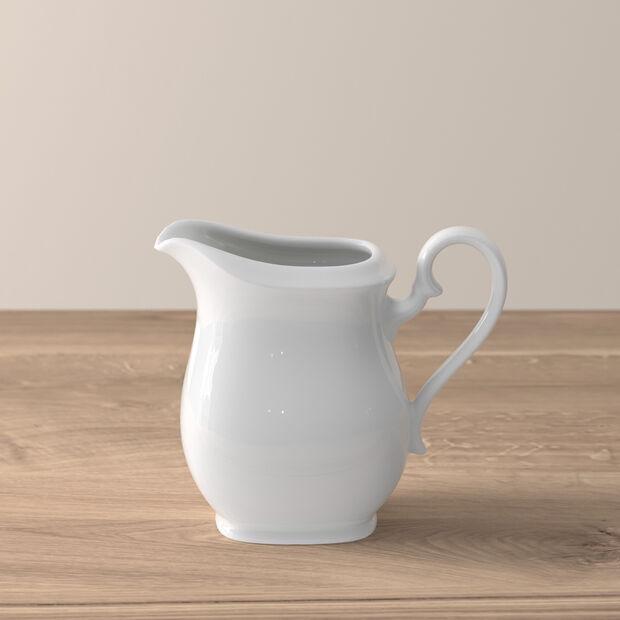 Royal mlecznik, , large