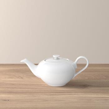 Royal dzbanek do herbaty