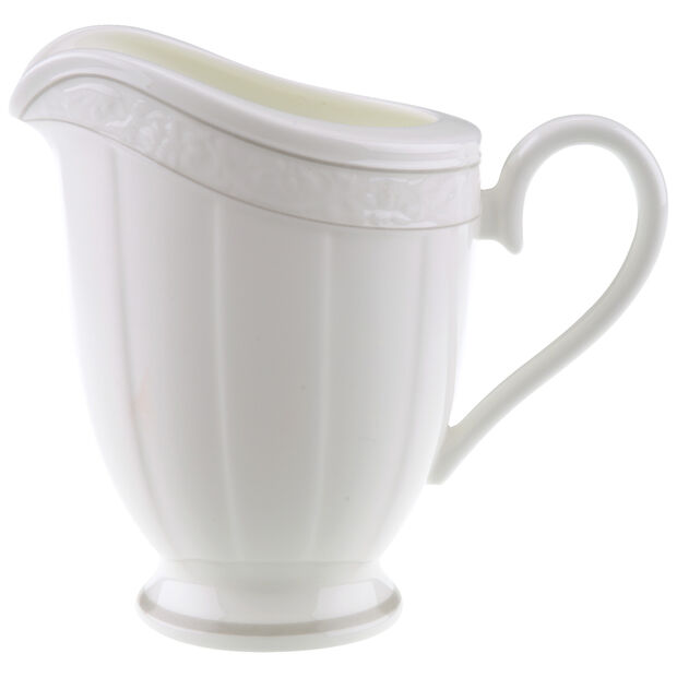 Gray Pearl mlecznik dla 6 osób, , large