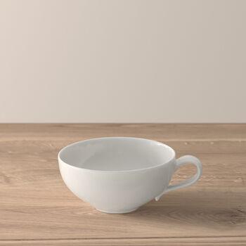 New Cottage Basic Filiżanka do herbaty