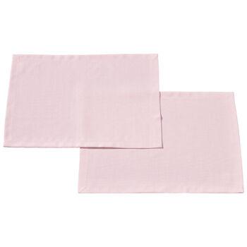 Textil Uni TREND Podkładka Rose S2 35x50cm