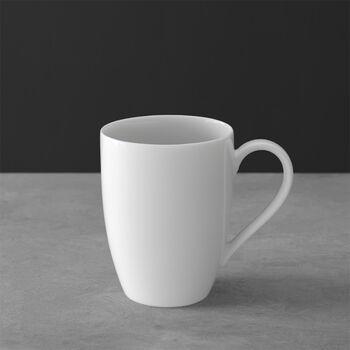 Anmut kubek do kawy z uchem