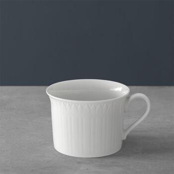 Cellini filiżanka do cappuccino