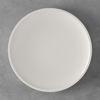 Artesano Original płaski talerz 29 cm