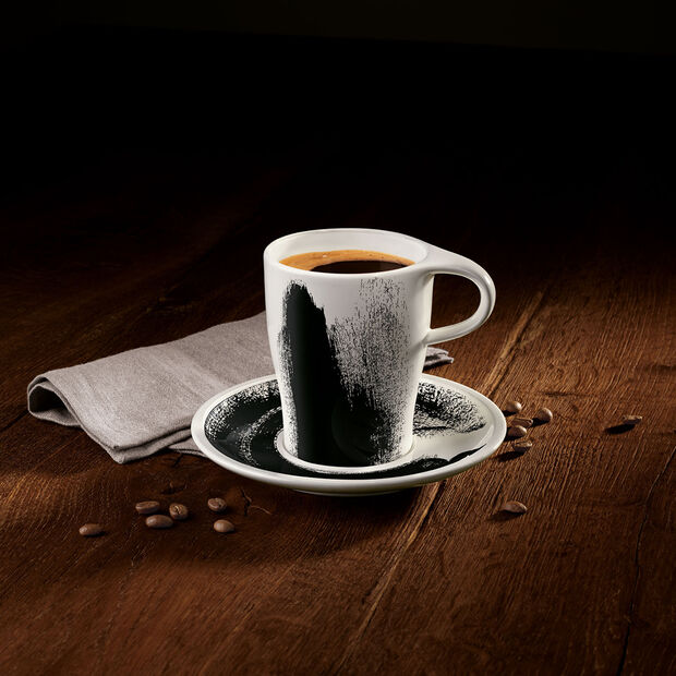 Coffee Passion Awake zestaw do kawy 2 el. duży, , large