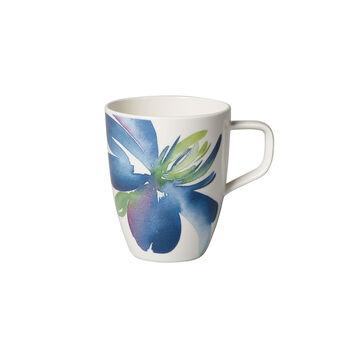 Artesano Flower Art kubek do kawy
