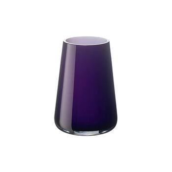 Numa mały wazon Dark Lilac