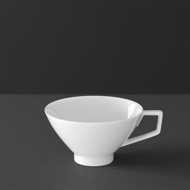 La Classica Nuova Filiżanka do herbaty, , large