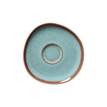 Lave glacé spodek do filiżanki do kawy, 15,5 cm