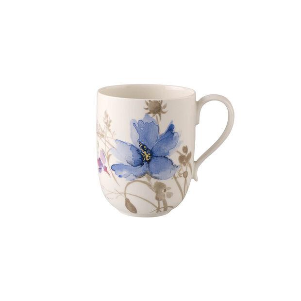 Mariefleur Gris Basic kubek do latte macchiato, , large