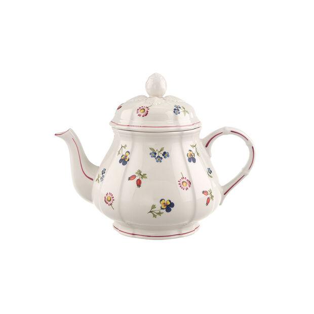 Petite Fleur dzbanek do herbaty, , large