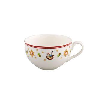 Toy's Delight filiżanka do kawy/herbaty