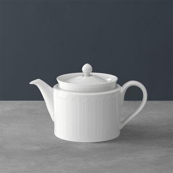 Cellini dzbanek do herbaty