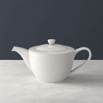 For Me dzbanek do herbaty