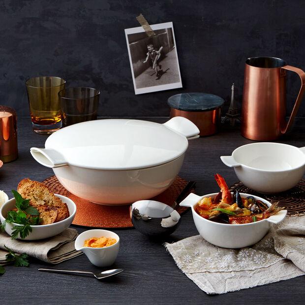 Soup Passion waza do zupy dla 4 osób, , large