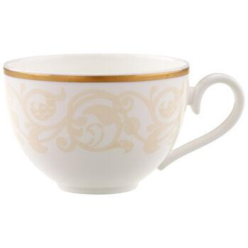 Ivoire Filiżanka do kawy/herbaty 0,20l